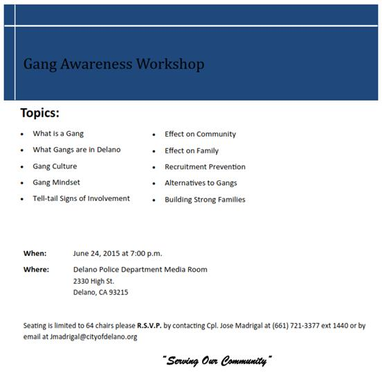 Gang Awareness Workshop.jpg